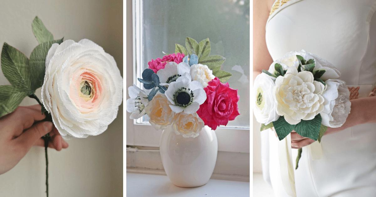 cvijece-od-krep-papira