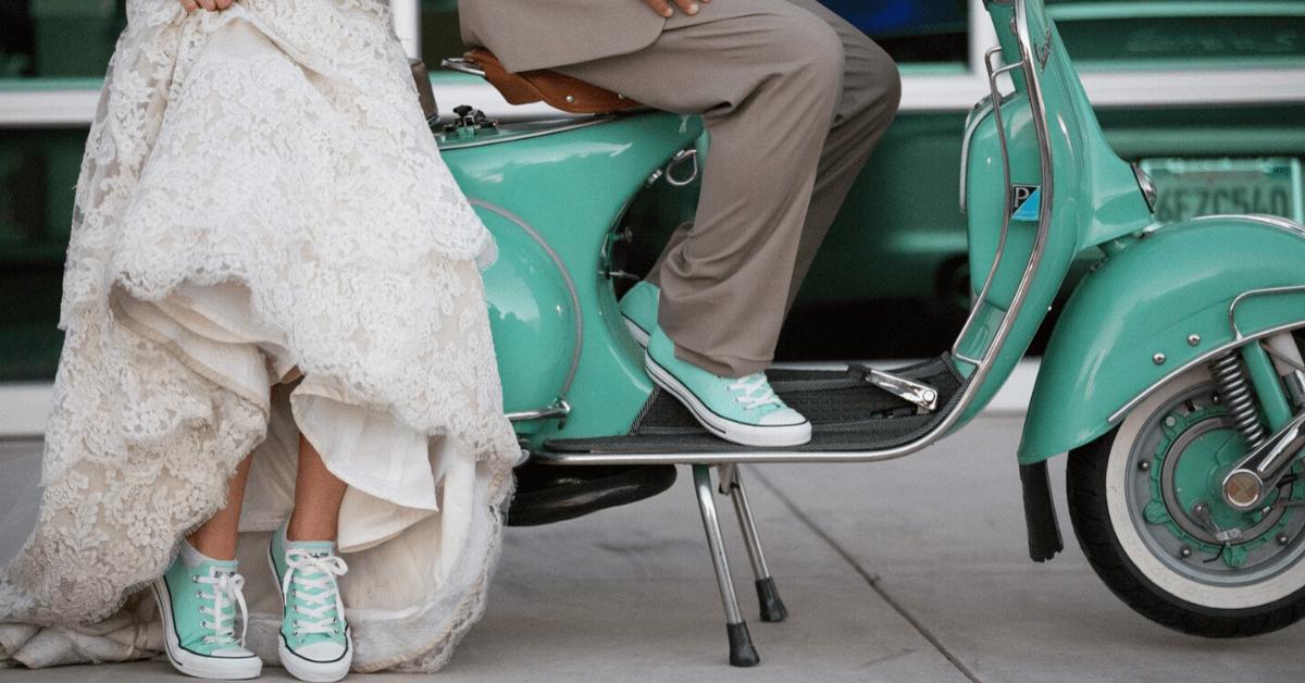 tenisice-ili-cipele-vjencanje