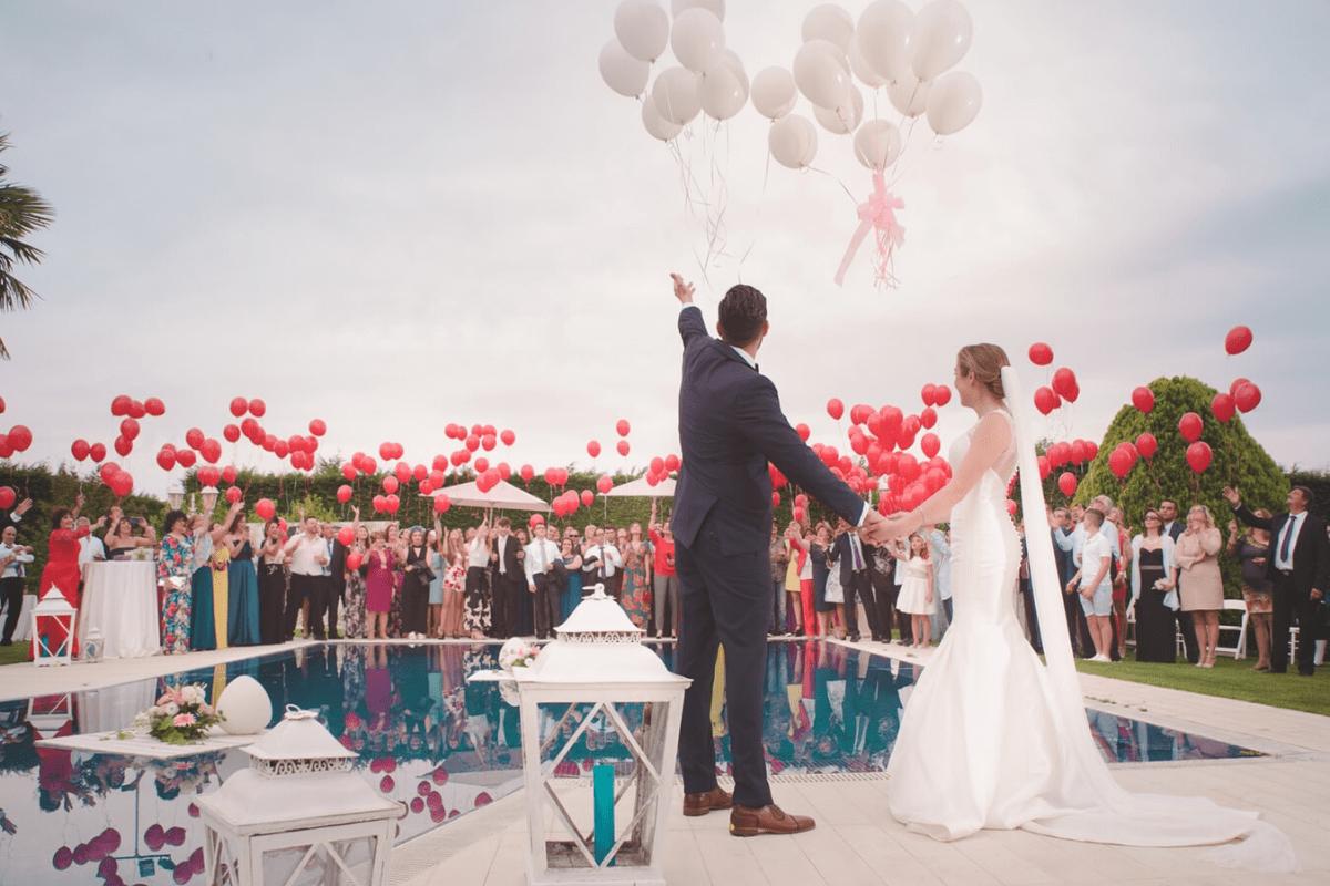 milenijalci-vjencanje