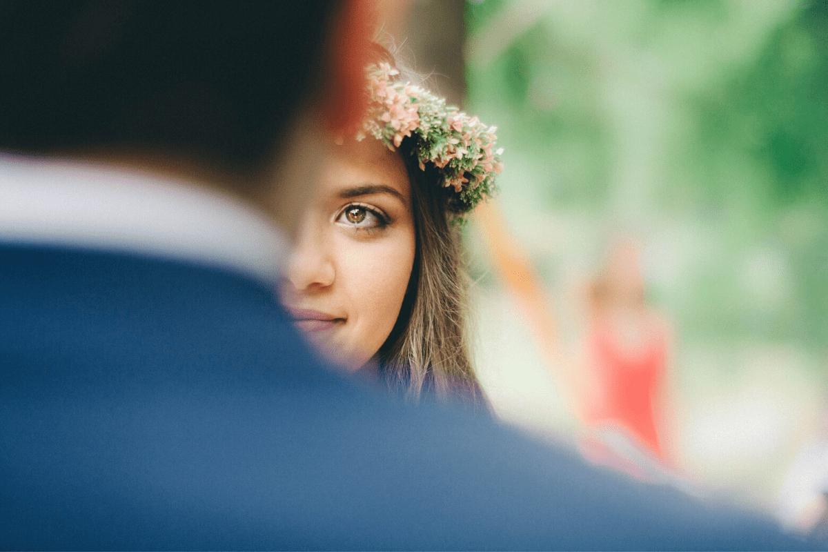brak-na-prvu