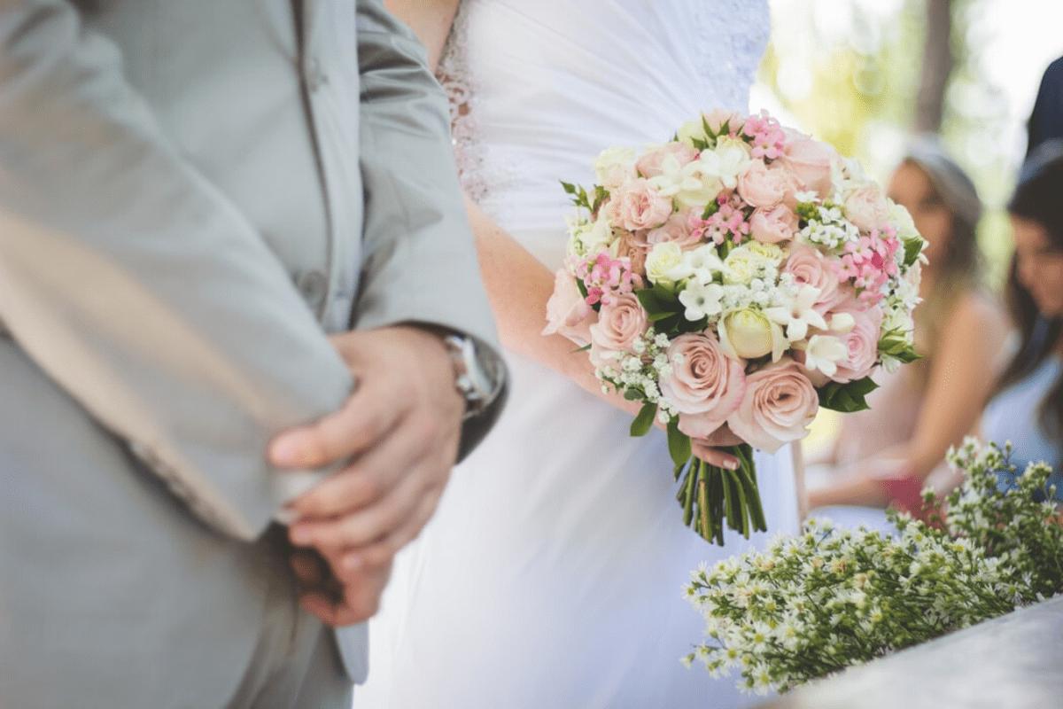 vjencanje-doba-korona-virusa