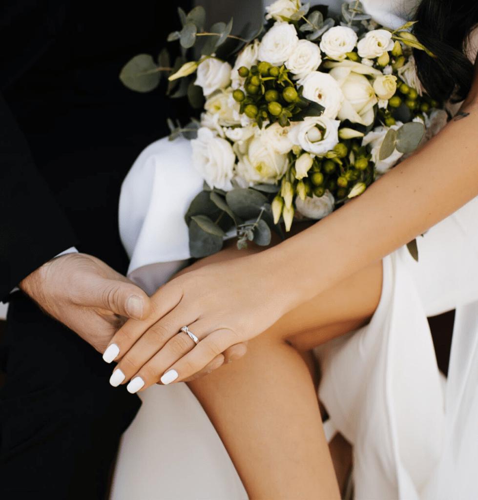 korona-virus-vjencanje