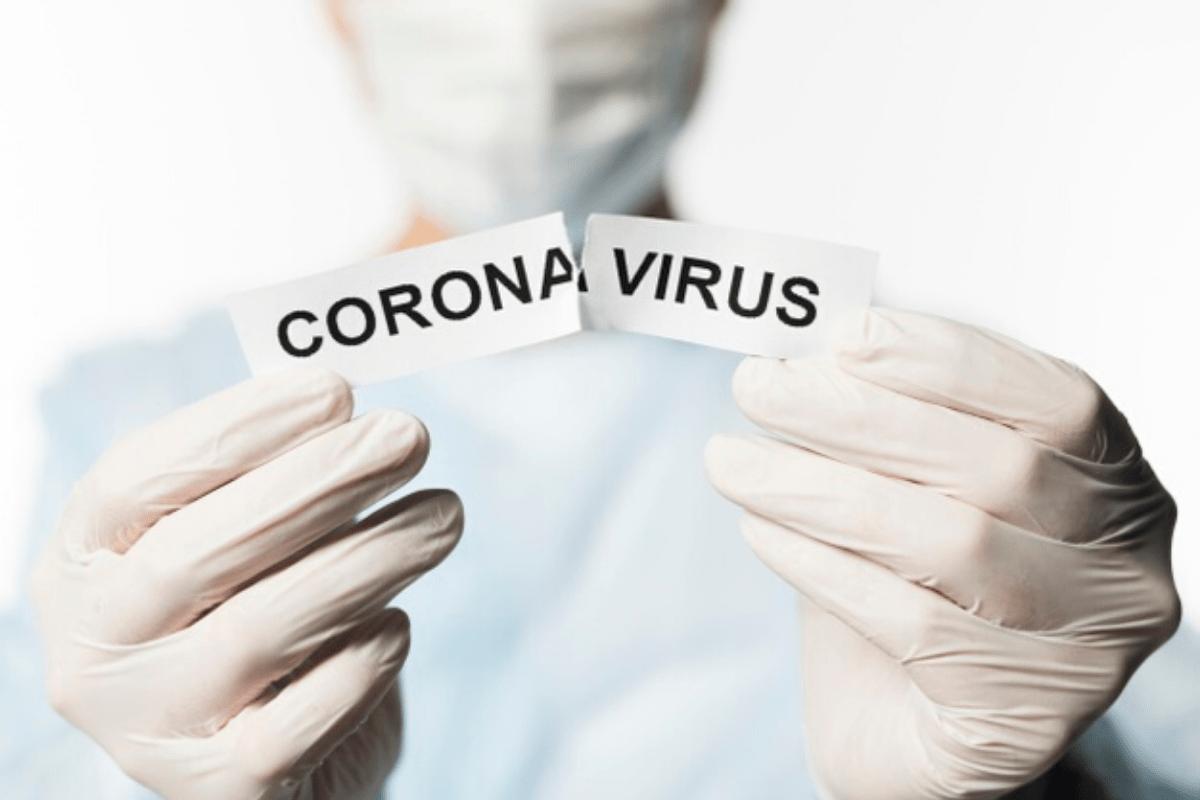 korona-virus-otkazivanje-vjencanja