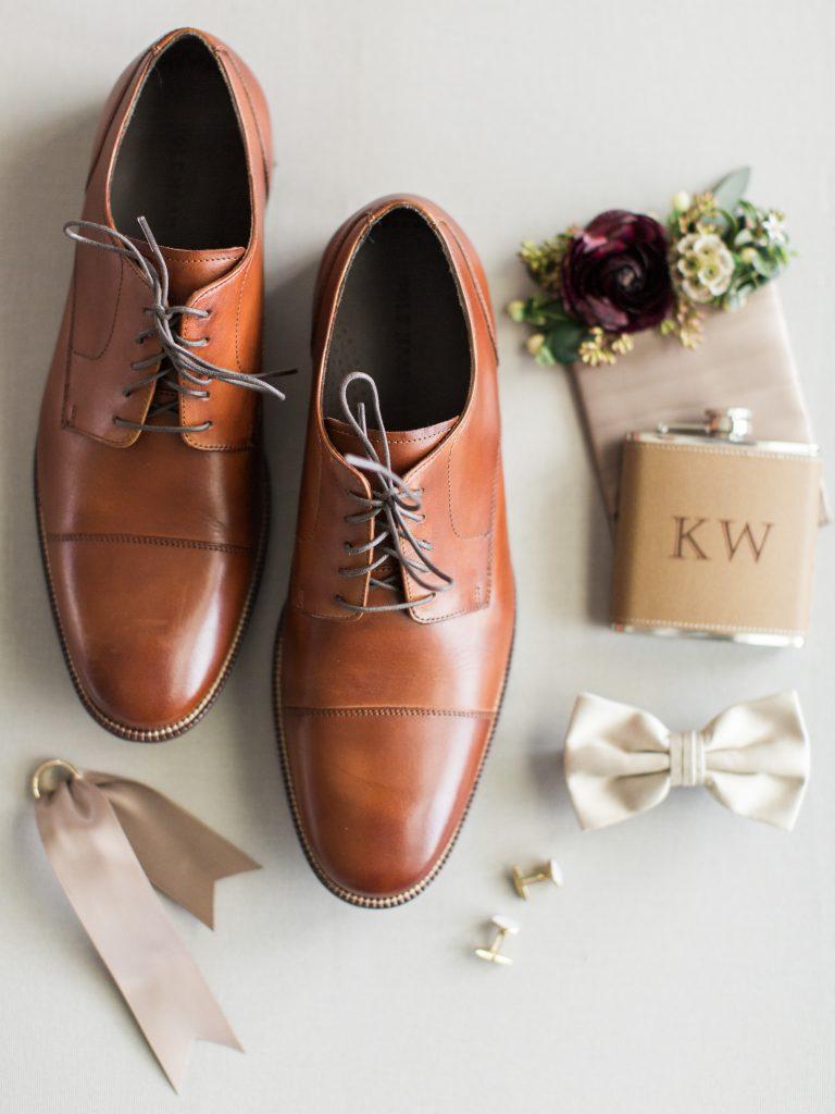 klasicne-smede-cipele-vjencanje
