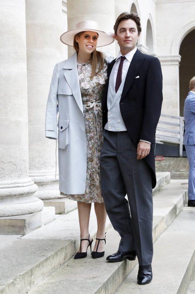 kraljevsko-vjencanje-uza-obitelj