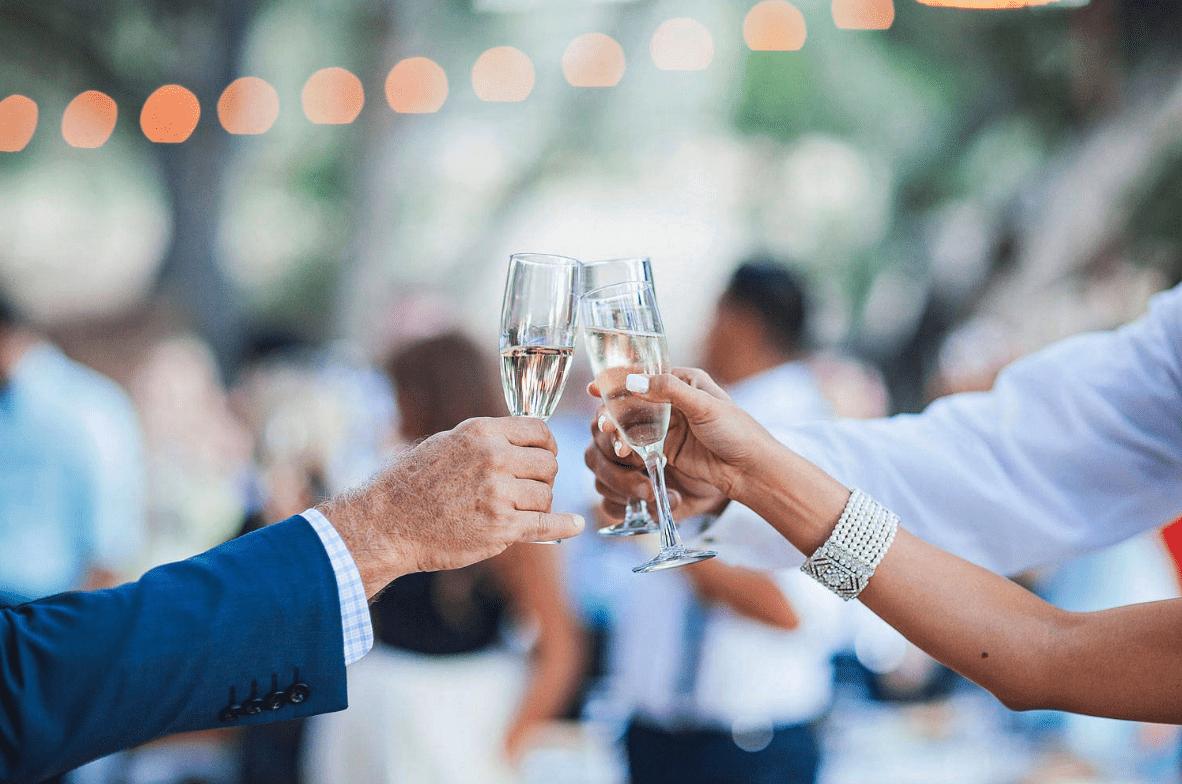 sjajan-govor-vjencanje
