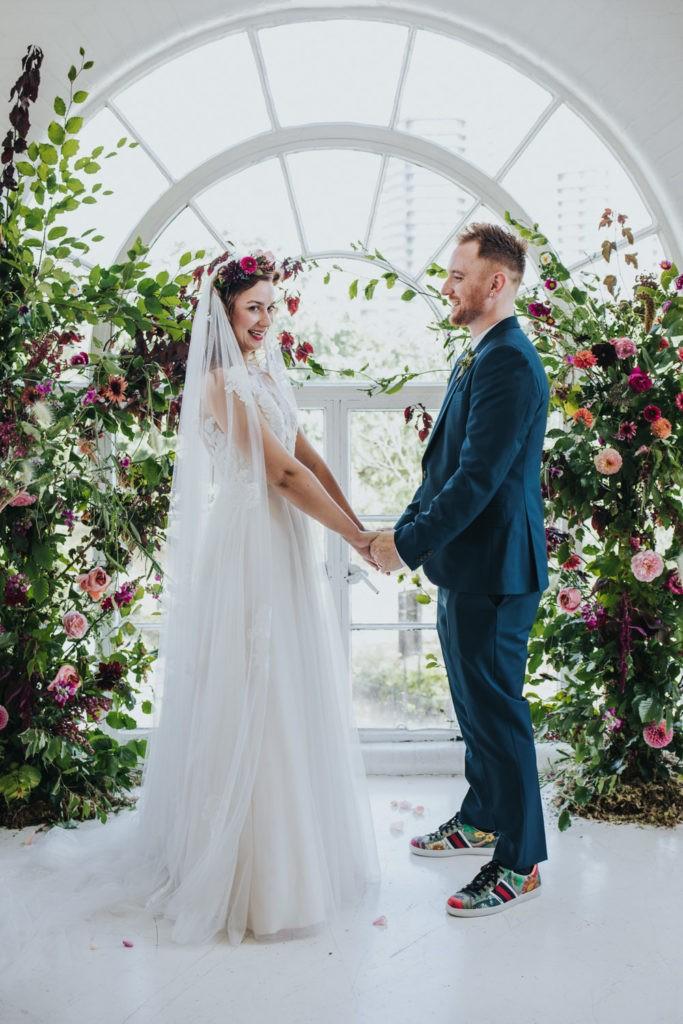 tenisice-na-vjencanju