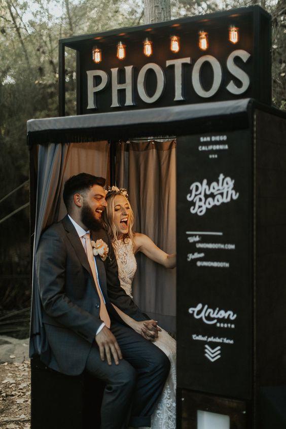 milenijalci-photo-booth