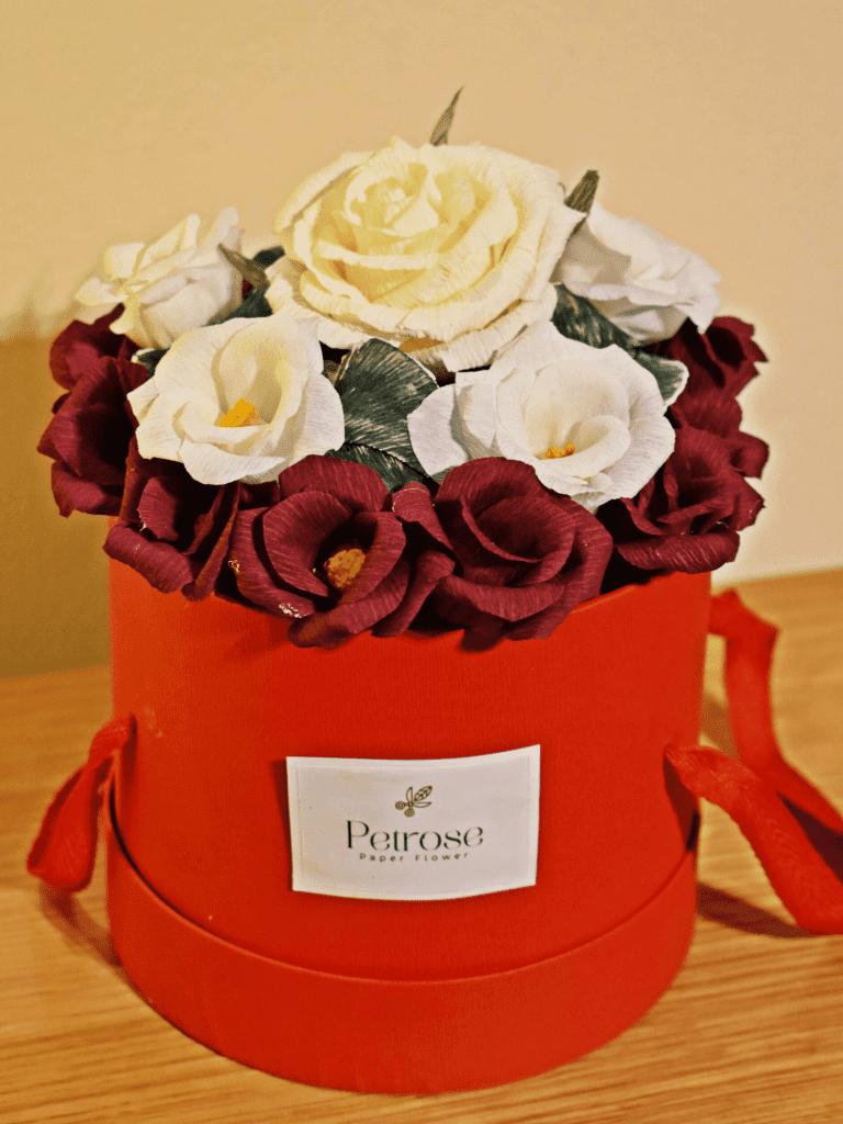 flowerbox-petrose