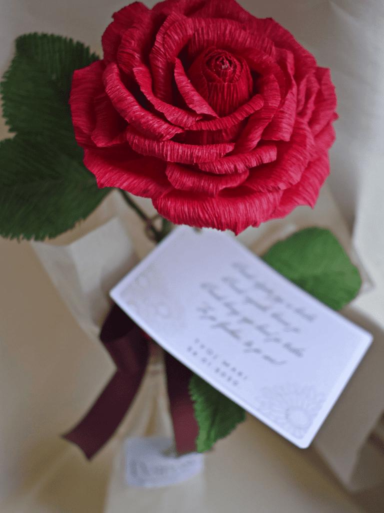 ruza-u-kutiji-petrose