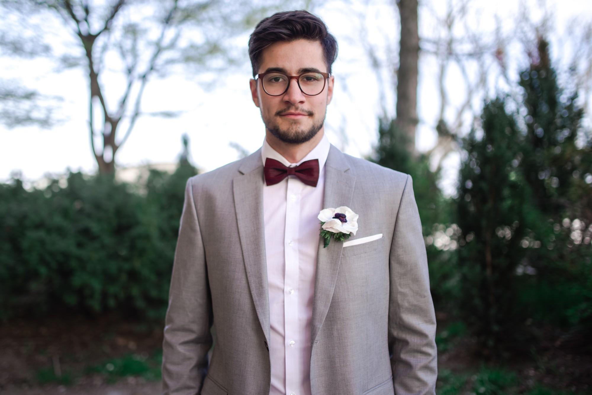 masne-za-vjencanje