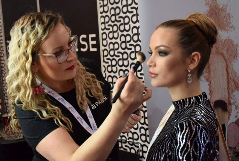 DaEmy-makeup