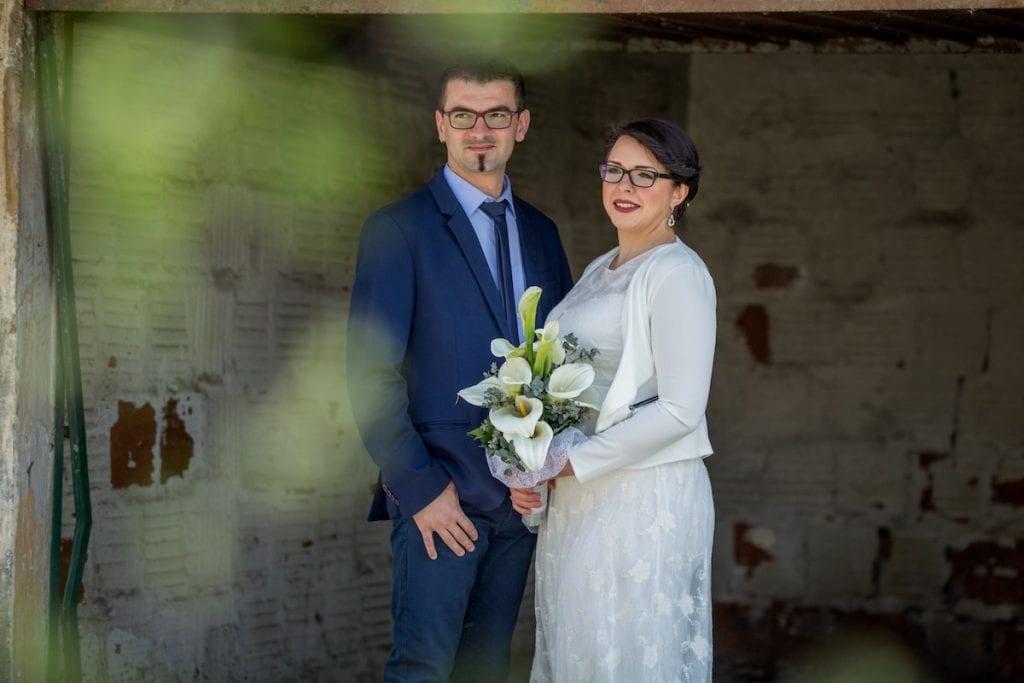 zoran-martina-vjencanje