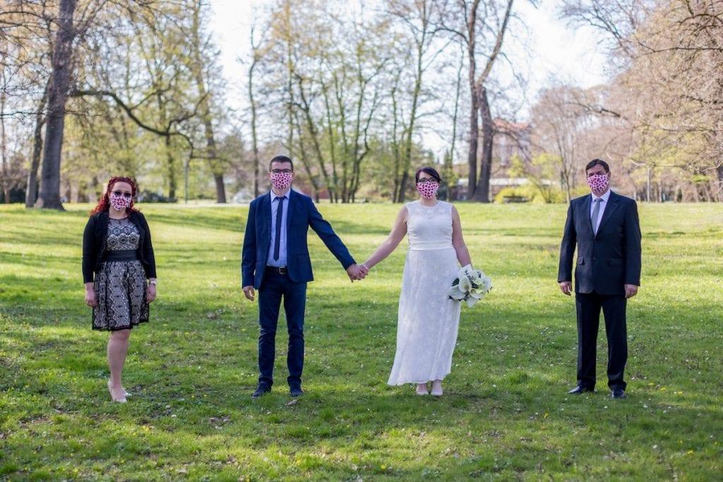 vjencanje-korona-civilna-zastita