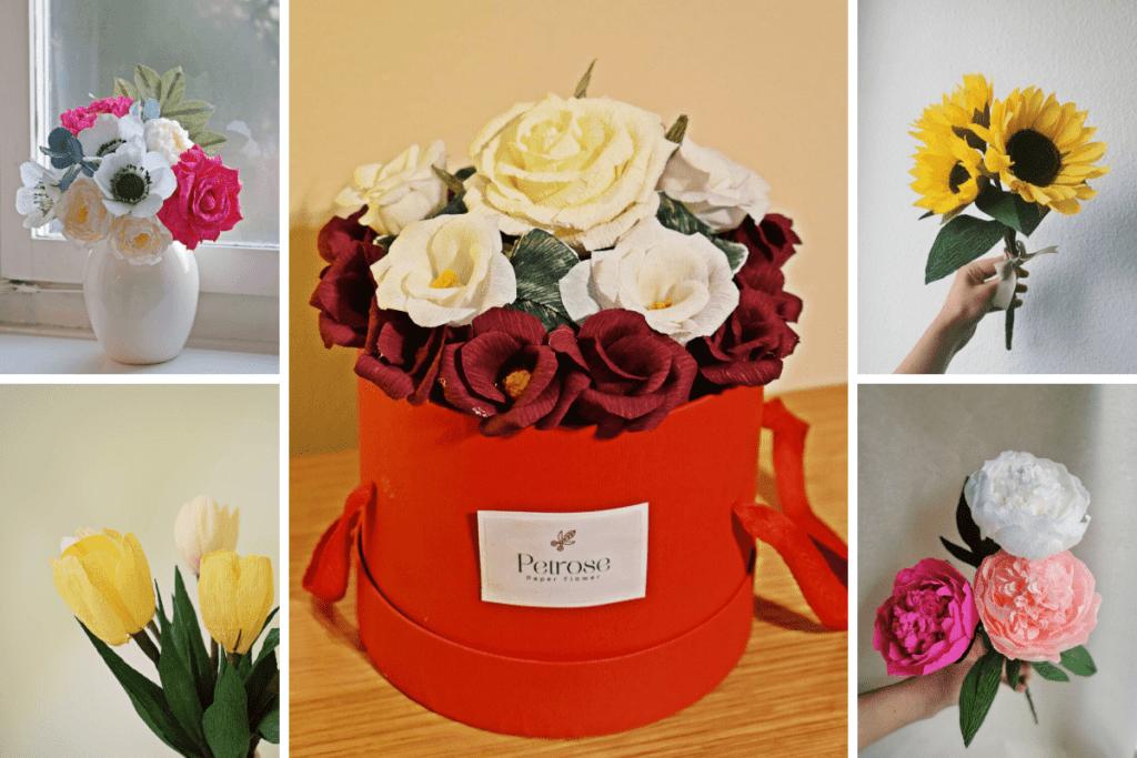 cvijece-petrose-krep-papir