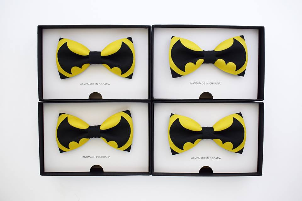 tie-me-batman