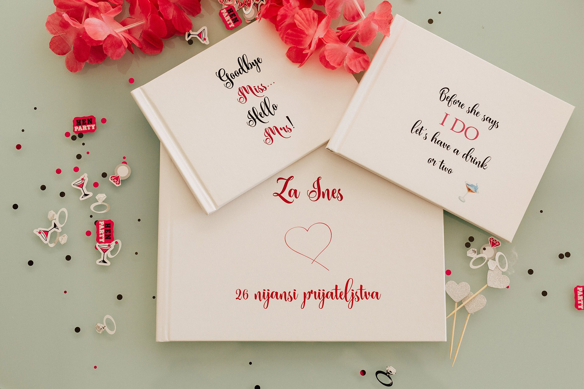 wedding-book2